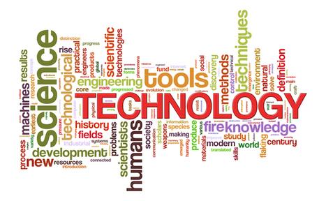 10 tendances technologiques vues par Deloitte   Entrepreneuriat et startup : comment créer sa boîte ?   Scoop.it