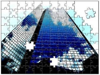 Les grands cabinets d'audit, moteurs de la financiarisation et de l ... - Observatoire des multinationales | administro | Scoop.it