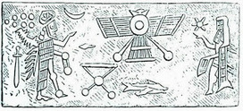 Bogdan Fiedur's Personal Interest Blog: Sudden advancement of Sumerian civilization out of nowhere | My Favorite Blogs and Bloggers | Scoop.it