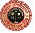 Rajasthan Nagar Palika Recruitment 2013 For 173 Accountant Posts. | JOBSPY.IN | jobspy | Scoop.it