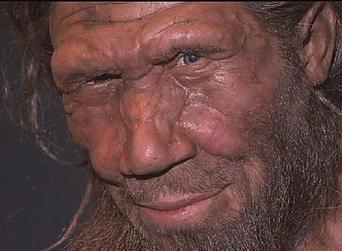 Meet your ancestors in London museum - euronews | London lifestyle | Scoop.it