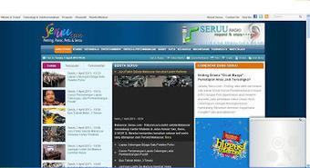 Penting, Panas, Perlu dan Seruu | sigithermawan goblog | Ultrabook Terbaru | Scoop.it