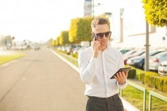 "5 Ways Omnichannel is destroying the auto ""retail store"" | Retail Trends | Scoop.it"