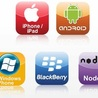 Discussion about iPad,iPhone and Android application development@Mobilepundits