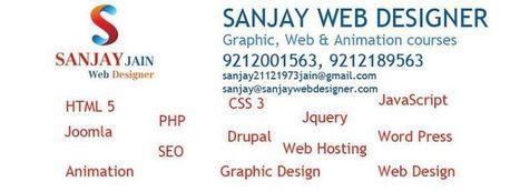 Web Design Institute   Web Design Training   Web Design Courses Delhi   SEO   Scoop.it
