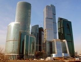 « Un DRH russe se comporte de façon paternaliste et plutôt militaire » - Les Échos   Management   Economie   Gestion   Scoop.it
