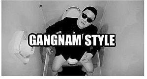 People: Madonna danse le gangnam style avec PSY !! (video) | cotentin webradio Buzz,peoples,news ! | Scoop.it