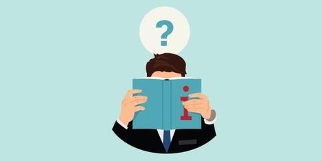 10 términos de Marketing de Contenidos que tienes que dominar | Marketing, comunicación, contenidos | Scoop.it