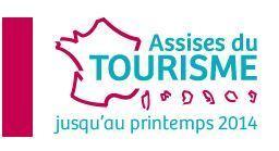 Le tourisme est une chance pour la France | Ministère de l'artisanat, du commerce et du tourisme | Tourisme et développement : s'informer, comprendre pour agir | Scoop.it
