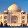 Holidays in India- Woman cultural tours for traveling and recreation!