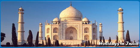 Holidays in India- Woman cultural tours for traveling and recreation!   Holidays in India- Woman cultural tours for traveling and recreation!   Scoop.it