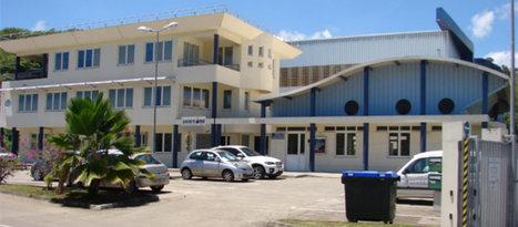 Espace Sud / SMITOM : Le torchon brule t-il…encore ? | Actu Martinique | Scoop.it