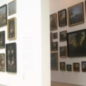 VisiMuz : un guide pour musées, à emporter dans sa tablette - Actualitté.com | Réinventer les musées | Scoop.it