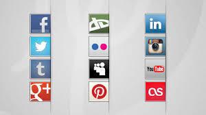 La montée en puissance du recrutement par les réseaux sociaux | #Réseaux sociaux et #RH2.0 - #Création d'entreprise- #Recrutement | Scoop.it