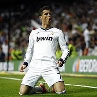 Las claves del éxito de Messi, Falcao y Ronaldo, por Leonor Gallardo - ABC.es | DEPORTES | Scoop.it