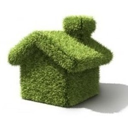 New Green Building Products Are Great, But Make Sure TheyWork | architecture | Scoop.it