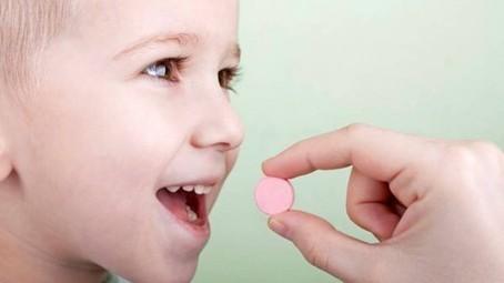 Mamme fai da te, 30% si informa su farmaci bimbi su web o tv - Giornale di Sicilia | Giochi e cartoni | Scoop.it