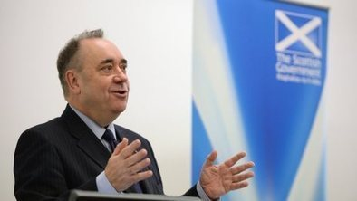 Independence 'could spark jobs boom' | Scotland Independence | Scoop.it