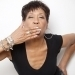 Exclusive: Bettye LaVette's Sassy 'I'm Not the One' | American Crossroads | Scoop.it