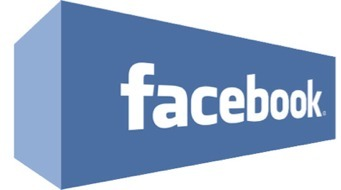 What Facebook Can Teach You About Staying Relevant | Digital Marketing & Communications | Scoop.it