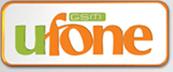 Ufone Free Call Offer | ilmkidunya | Scoop.it