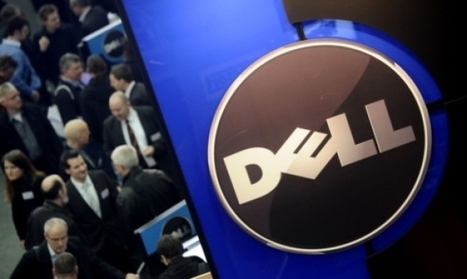 Scottish independence: Computing giant Dell says independence would make no difference - Politics - Scotsman.com | Referendum 2014 | Scoop.it