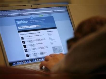 Rechaza experto de la RAE efecto perjudicial de redes sociales a lengua española | Todoele - ELE en los medios de comunicación | Scoop.it
