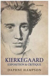 Stephen K. Mack on Twitter | Søren Aabye Kierkegaard | Scoop.it