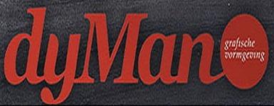Diensten door dyMan Grafische   Dyman Management Inc.   Scoop.it