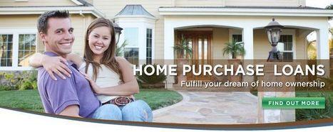 Western mortgage Loan in oregon | Western Mortgage Loan | Scoop.it