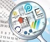 В России появилось официально закрепленное определение понятия «интернет-магазин» | Essen | Scoop.it