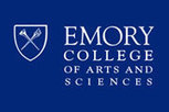 Emory College announces new directions   Tradition and Innivation in 21st Century Education   Scoop.it