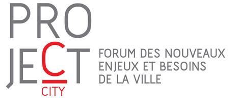 Forum Salon ProjeCt City et la Nuit de la Créativité | Smart Metering & Smart City | Scoop.it