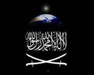 Mohammed's Litmus Test (…of Original Islam) | EuropeNews | The Indigenous Uprising of the British Isles | Scoop.it