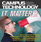 12 Essentials of Prescriptive Analytics for Student Success -- Campus Technology | Learning Analytics in Higher Education | Scoop.it