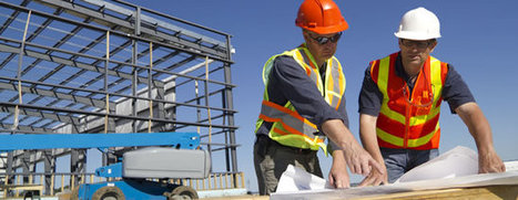 Site Management Safety Training Scheme (SMSTS), courses & certificate | Health and Safety Consultants | Scoop.it