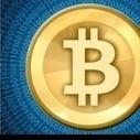 Bitcoin legalny i uregulowany w Niemczech – bitcoin.de otrzymuje ... | Bitcoin SatoshiPL | Scoop.it