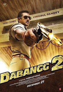 Dabangg 2 2012 Free Download Full DVD in HD Quality | Watch Online Movie Stream II Download HD DVDrip Movie | Scoop.it