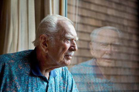 Complexities of Choosing an End Game for Dementia   CareSwap_CHF & Heart Disease   Scoop.it
