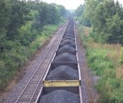 How to avoid a train wreck: replacing coal with energy efficiency | Sustainable Futures | Scoop.it