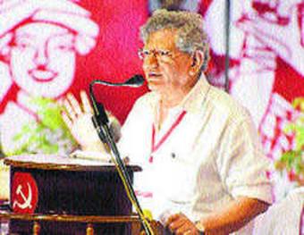 The return of the Left - Chandigarh Tribune | real utopias | Scoop.it