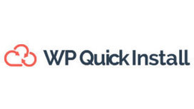 The Fastest WordPress Installation - WP Quick Install | Web marketing et réseaux sociaux | Scoop.it