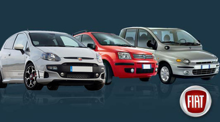Aiguarentacar Alghero - Autonoleggio Alghero   Sei alla ricerca di un Autonoleggio senza carta di credito in Sardegna?   Scoop.it