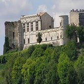 Castles Charente, 25 castles to discover | Charming guest mansion in Charente | Scoop.it