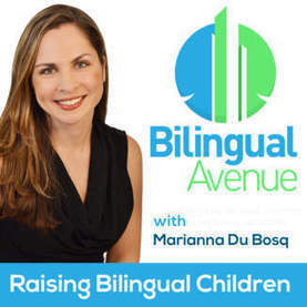Bilingual Avenue with Marianna Du Bosq | Expat Life in Bordeaux, France | Scoop.it