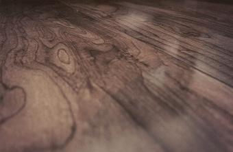 How to Fix Squeaky Floorboards | Mr. DIY Guy | Scoop.it