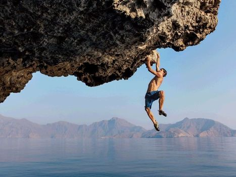 Extreme Photo of the Week - National Geographic   Global adventures for schools   Scoop.it