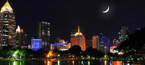 Travelz factory - Koh Chang & Bangkok Holiday Packages | Koh Chang & Bangkok Tour Packages | Koh Chang & Bangkok Vacation Packages | Travelzfactory | Digital marketing Analyst | Scoop.it