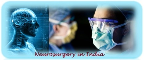 Get Efficient and Affordable Neurological Disease Treatment in India | health and medicine | Scoop.it