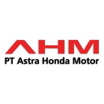 Lowongan Kerja PT Astra Honda Motor Bekasi Juli 2014 | Papan Loker | Scoop.it